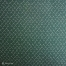 Aallot Organic Knitted Fabric, forest green